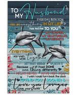 I'd Find You Sooner And Love You Longer Lovely Message Gifts For Husband Vertical Poster
