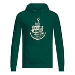 It's A Michelle Thing You Wouldn't Understand Gift For Friends Hoodie