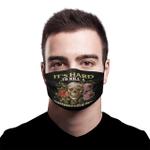 Grandname Mask