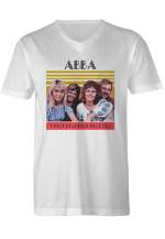 ABBA I DO I DO I DO