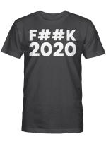 2020 S.U.C.K.S