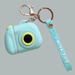 Cute Camera Airpods Case