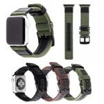 Fashion Nylon Strap For Apple Watch Series 1,2,3,4