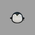 Fat Penguin Airpods Pro Case