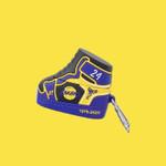 KOBE Sneaker Airpods Case