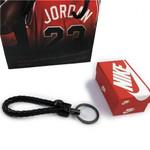 """Mini Sneaker Shoes Box """"Nike Classic"""""""