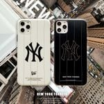 MLB iPhone 11 Pro Max Case