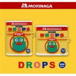 Morinaga Mixed Drops Shaped Airpods Case