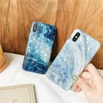 Sky&Ocean Blue Marble Texture