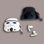 Stars Wars Airpods Pro Case