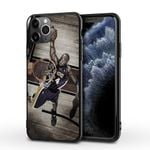 Kobe Memorial Picture iPhone Case Style XIII
