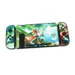 Mario Switch Protect Case