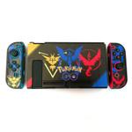 Legendary Bird Pokémon Switch Protect Case