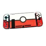 Pokeball Switch Protect Case