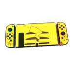 Pikachu Tail Switch Protect Case