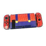 Super Mario Switch Protect Case