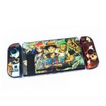 One Piece Switch Protect Case