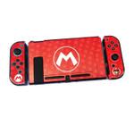 Super Mario M Switch Protect Case