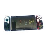 Pokemon Tail Switch Protect Case