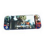 Dragon Ball Super Switch Protect Case