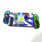 Mario Bro Switch Protect Case