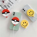 Smile Face Magsafe Protect Case