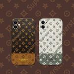 Luxury Sup iPhone Case