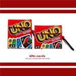 UNO Cards Airpods Case