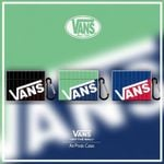 Vans Suitcase Airpods Case