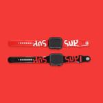 SUP Apple Watch Band