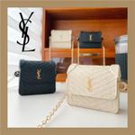 YSL Bag  Airpods Case