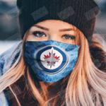 Face Masks Winnipeg