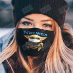 Norwex Face Masks