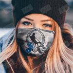 Afl Face Mask