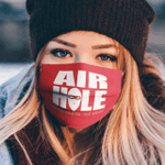 airhole face mask