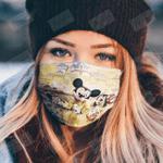disney face mask canada