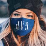gap face mask