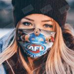 afl face masks