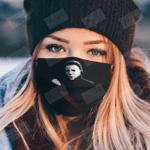 myer face mask