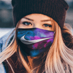 nike face mask canada