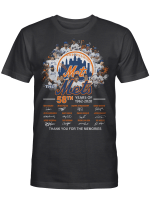 LIMITED TIME METS