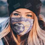 face masks perth