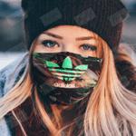 adidas face masks australia