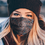 cool face masks australia