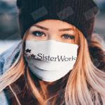 sisterworks face masks