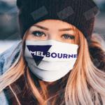 face masks made in melbourne