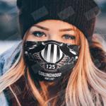 collingwood face masks for sale