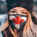 canadian made face masks