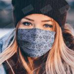 neoprene face mask australia