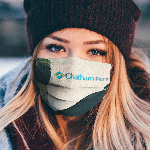 chatham kent masks